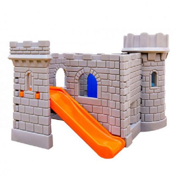 Classic Castle