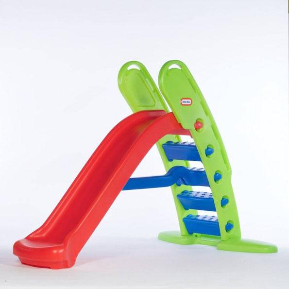 Easy Store Giant Slide - Primary