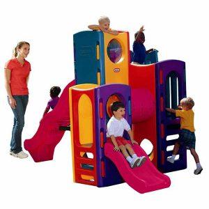 Little Tikes® Playground