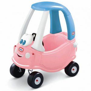 Cozy Coupe® Princess (30th Anniversary)